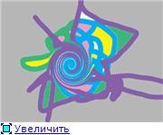 Идеи для росписи  9de41b489ab1t