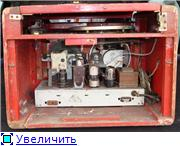 "Радиоприемники серии ""Рекорд"". 4f0c67f226cat"