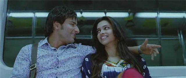 Любовь вчера и сегодня / Love Aaj Kal (2009 г.в.) 2cb6eb0dceff