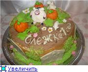 ТОРТИКИ на заказ в Симферополе - Страница 4 E0aa27458cc5t