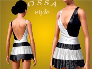 Формальная одежда Ecea9e5a7b7bt