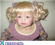 Одежда для кукол - Страница 3 6a8a2f55096dt