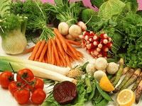 Все о здоровой пище C04d47e0eee1