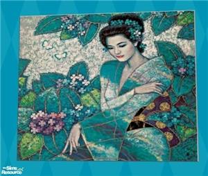 Картины, постеры, плакаты - Страница 6 F92c6ce0c251