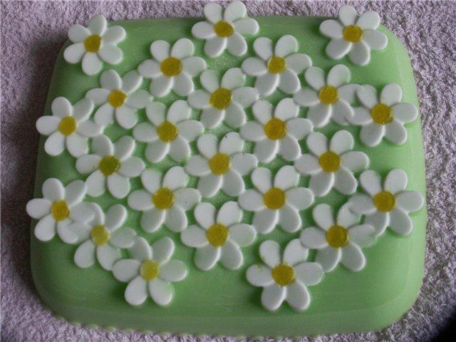 Домашнее мыло из основы - Страница 31 A310a307cab8
