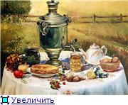 """""""Чайная тема"""" в живописи 683321b06af5t"""