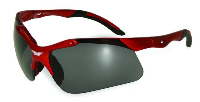 Спортивные, солцезащитные очки GLOBAL VISION USA. 842579c62f4d