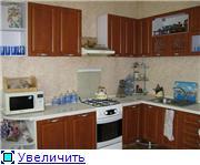 Наш кухни. Интерьер, бытовая техника. 514ec5e54f0at