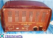 Рижский государственный электротехнический завод «ВЭФ». 077264650edft