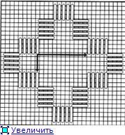 Хардангер: Урок 1 267c5f5cd9b5t