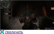 S.T.A.L.K.E.R.: Зов Припяти (2009/Rus/RePack от R.G. ReCoding) 4cb4373fa88et