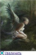 Ангелы, феи, эльфы Fcb075f0ec06t
