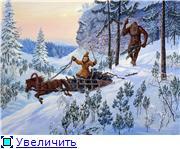 Аполлон Георгиевич Гапон в выставочном зале МК Медное в Твер Cfd862da2799t