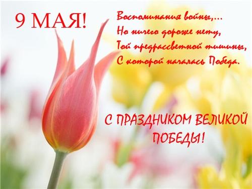 С днем ПОБЕДЫ! 039c1d672bc7