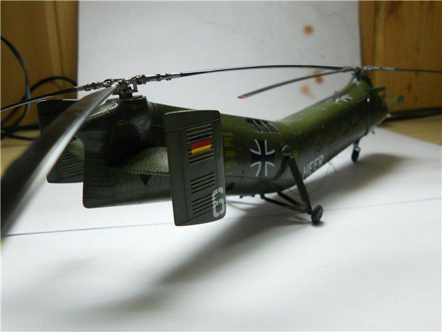 H-21 Shawnee (Italeri) E1f0e29ace26