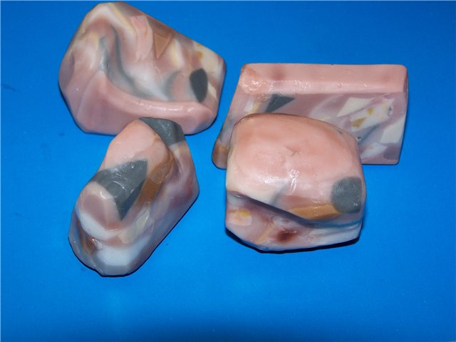 Мыльные камни - Страница 5 E3a15a50b529