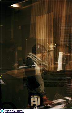 "Фанфик ""День и Ночь"" - SS501, Ли Чжун Ги (Ли Джун Ки), Чхон Дон Ук или Тэк - двойник T.O.P-а (Big Bang), Пэ Ён Чжун, Со Чжи Соп, Чан Гын Сок, KAT-TUN - Страница 5 62f8a5e38fc9t"