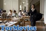 Обсуждаем фильмы.. только что просмотренные или вдруг вспомнившиеся.. - 6 - Страница 7 49000a38758e