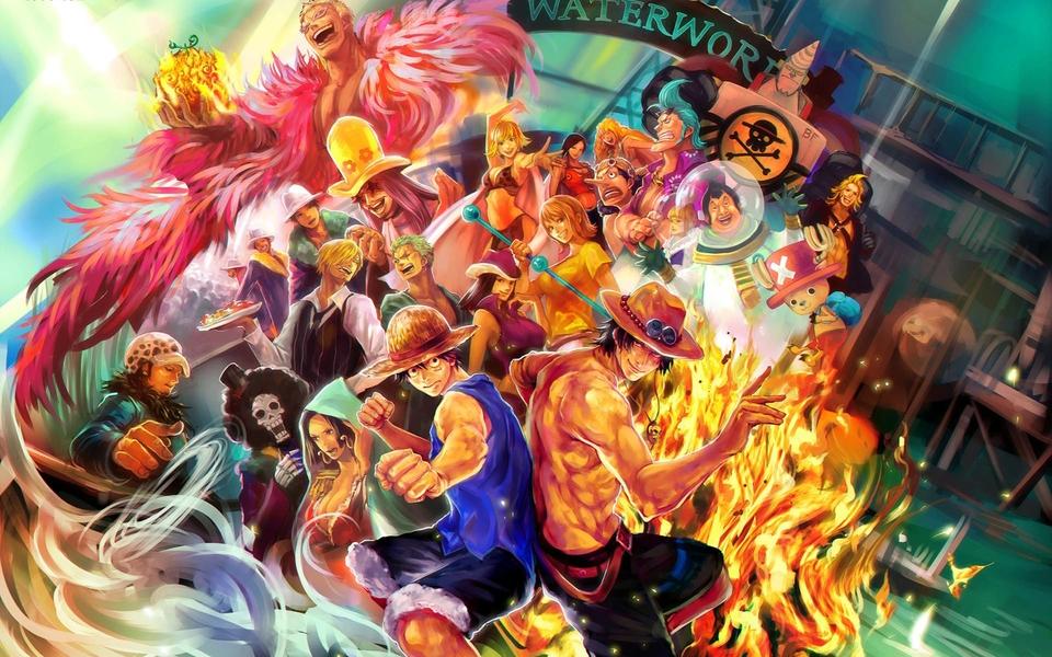 One Piece: The Last Cruise RP Mdck5q1YtpsR5ATqxWbX