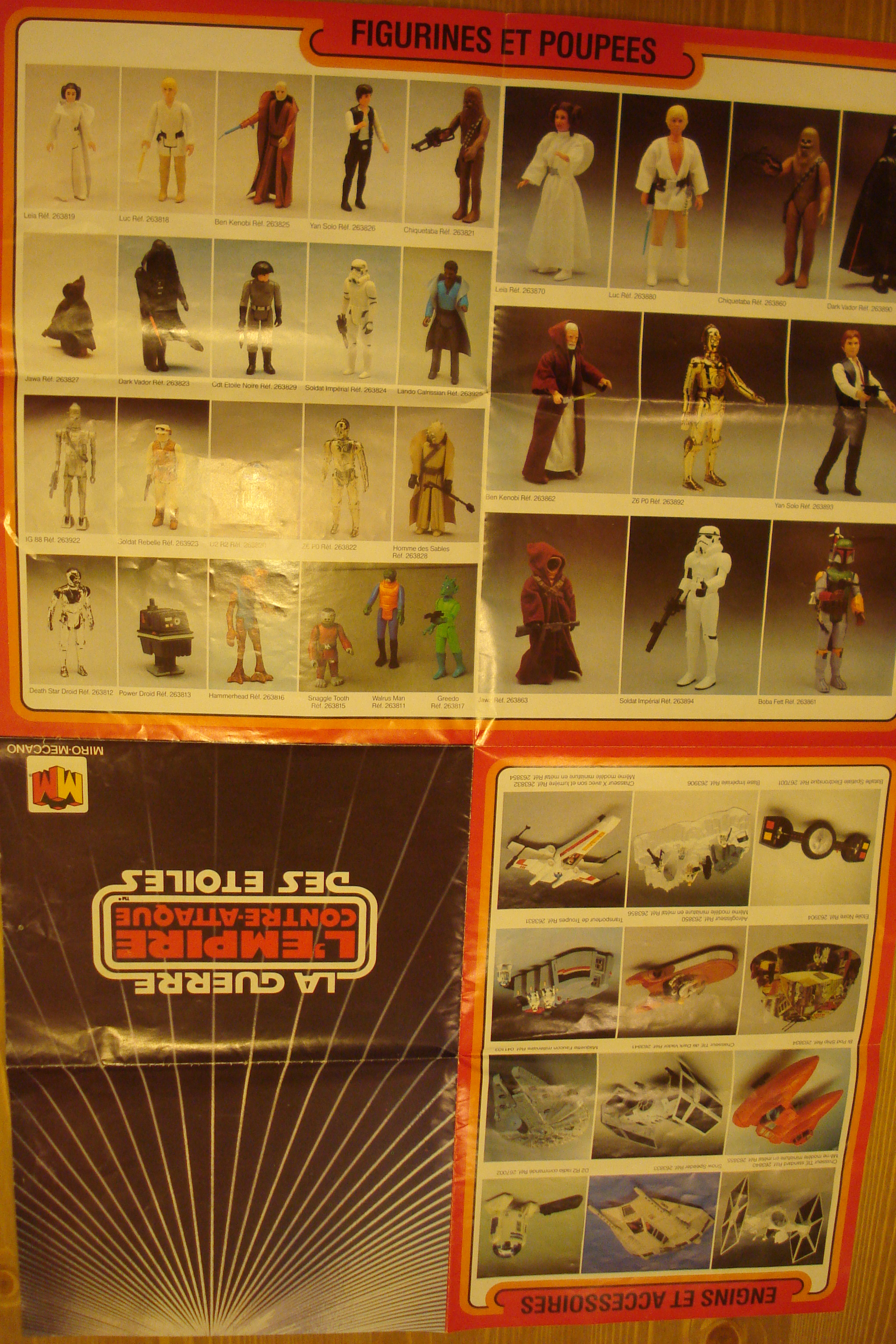 Collecting Vintage Paper Work that show Vintage Star Wars Toys! - Page 8 Www.tvn.hu_68637d8cbbc27cf8213312a9a424fbfa