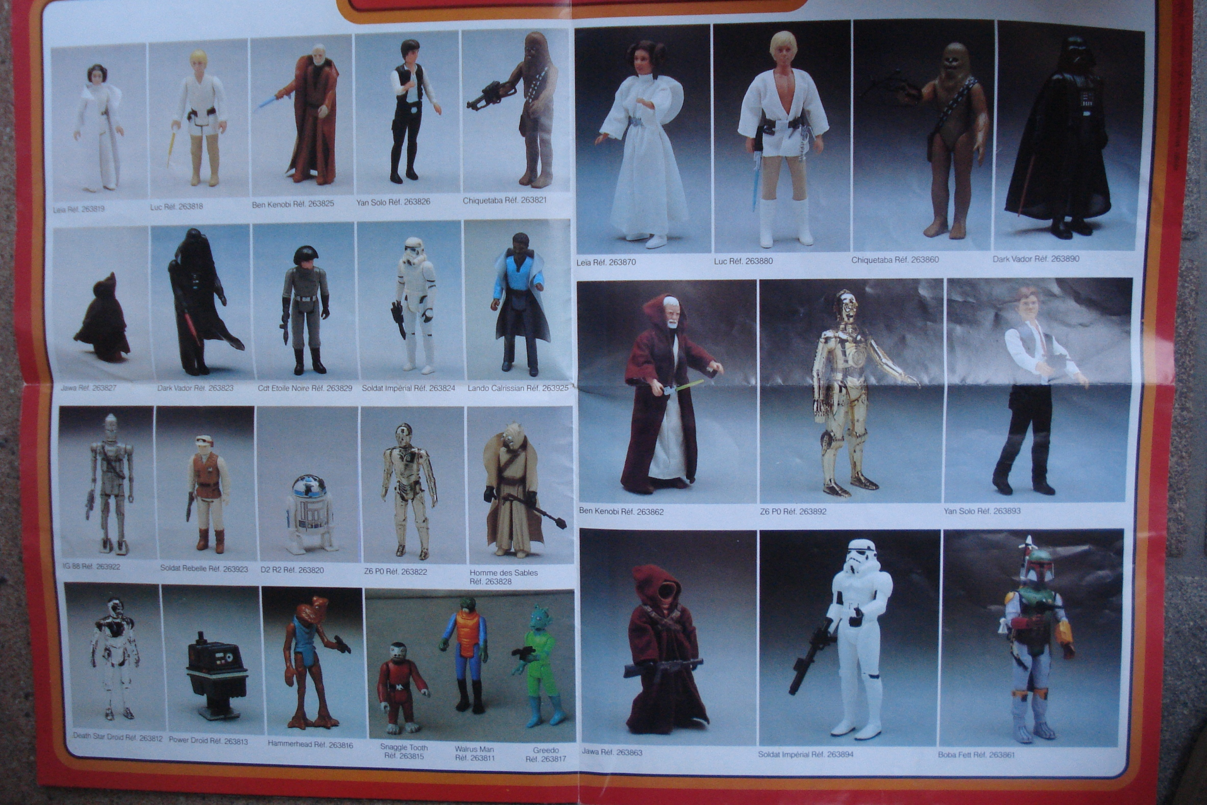 Collecting Vintage Paper Work that show Vintage Star Wars Toys! - Page 8 Www.tvn.hu_2ee6550d0def0ad397d0c6c00f8049b6