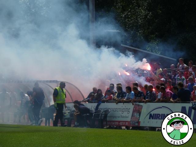 Feyenoord Rotterdam - Pagina 2 Image