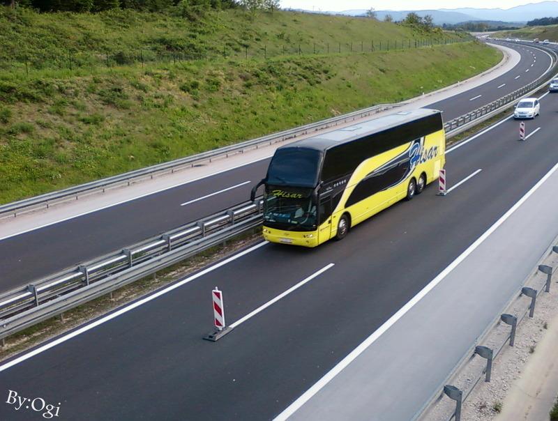 Prevoznici iz Makedonije (MK) Kamioni_084