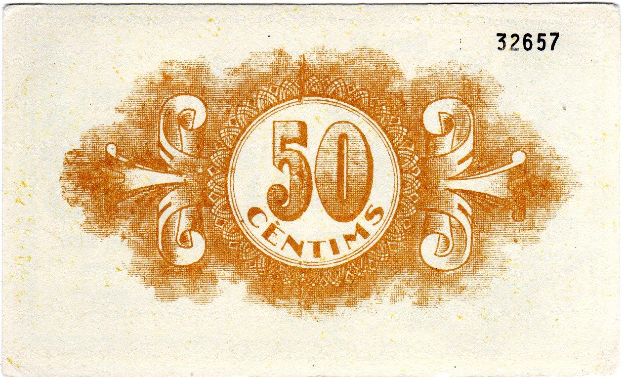 50 Céntimos Mataró, 1937 50_CENTIMOS_DE_1937_MATARO_tras186