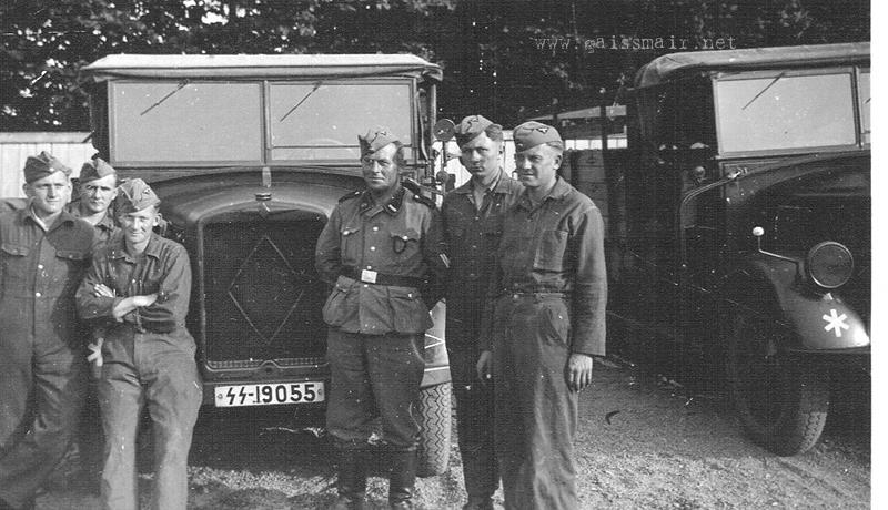 "6 дивизия СС ""Норд"" 1554221_original"