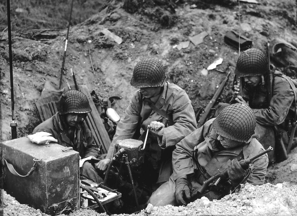 casco - Mis apuntes de WWII M1_red_1