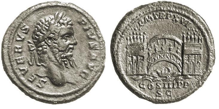 Denominación de monedas en la antigua Roma: El Alto Imperio. 0_0as