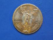 50 Pesos. México. 1946  T2_H08_04_R