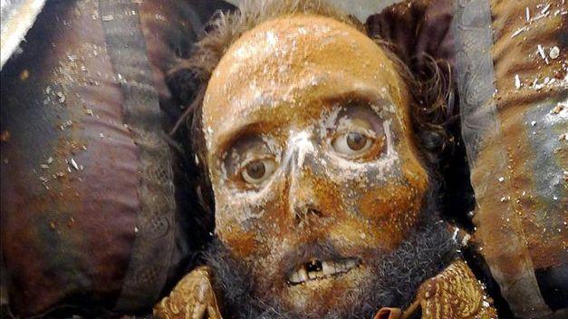 Autopsia a la momia del General PRIM Estudio_general_Prim_esclarecera_muerte_TINIMA20