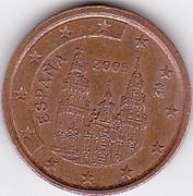 Listado de Errores en Euros - Página 2 2_cent_nac