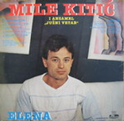 Moji omoti Mile_k_z