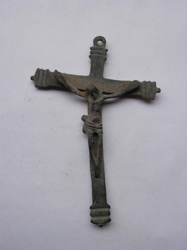 Crucifíjo Bell_020
