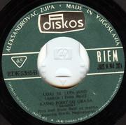 Braca Bajic - Diskografija Zz_B