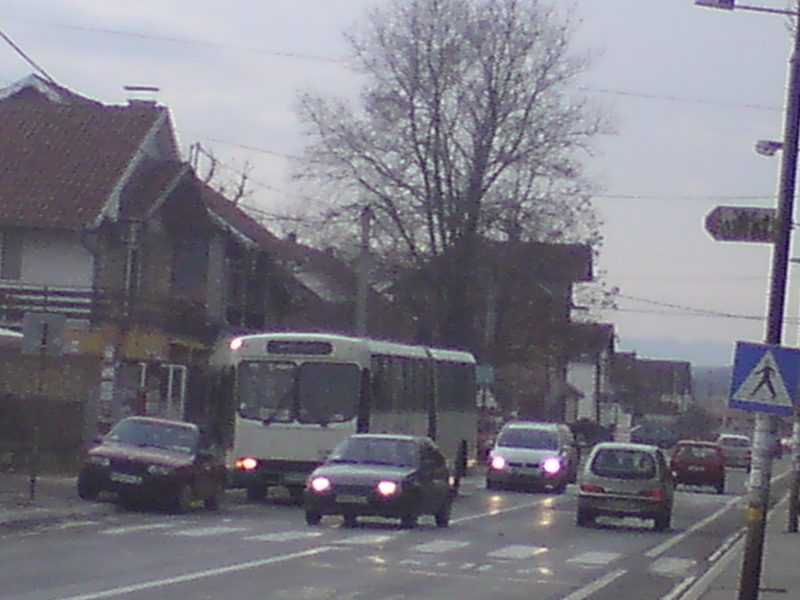 Autotransport-Kraljevo Atp_KV_2