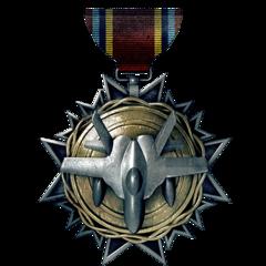 Medalhas BF3 Air_warfare