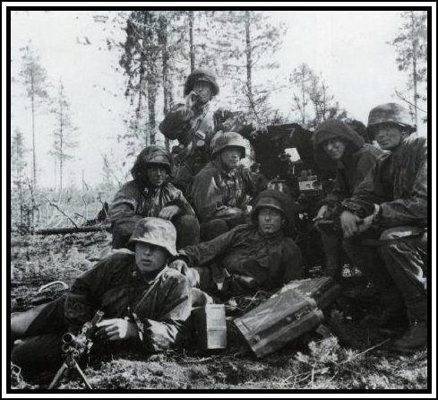 "6 дивизия СС ""Норд"" 1555226_original"