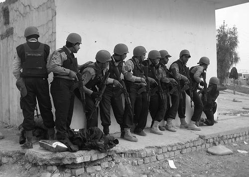 CASCO MARTE EN IRAQ. MARTEIRAQ_9