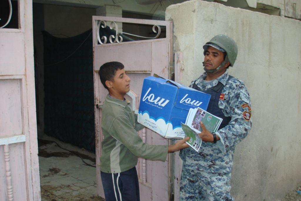 CASCO MARTE EN IRAQ. MARTEIRAQ_10