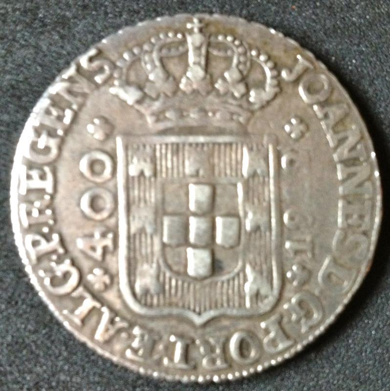 400 Reis. Portugal. 1812 400_reis_1812a