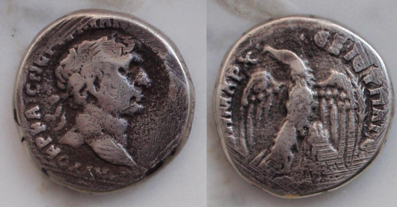 Tetradracma de Trajano 00_0tetratrajano