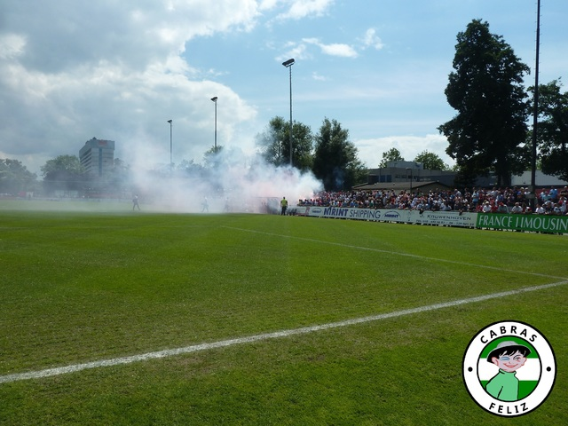 Feyenoord Rotterdam - Pagina 2 SC2