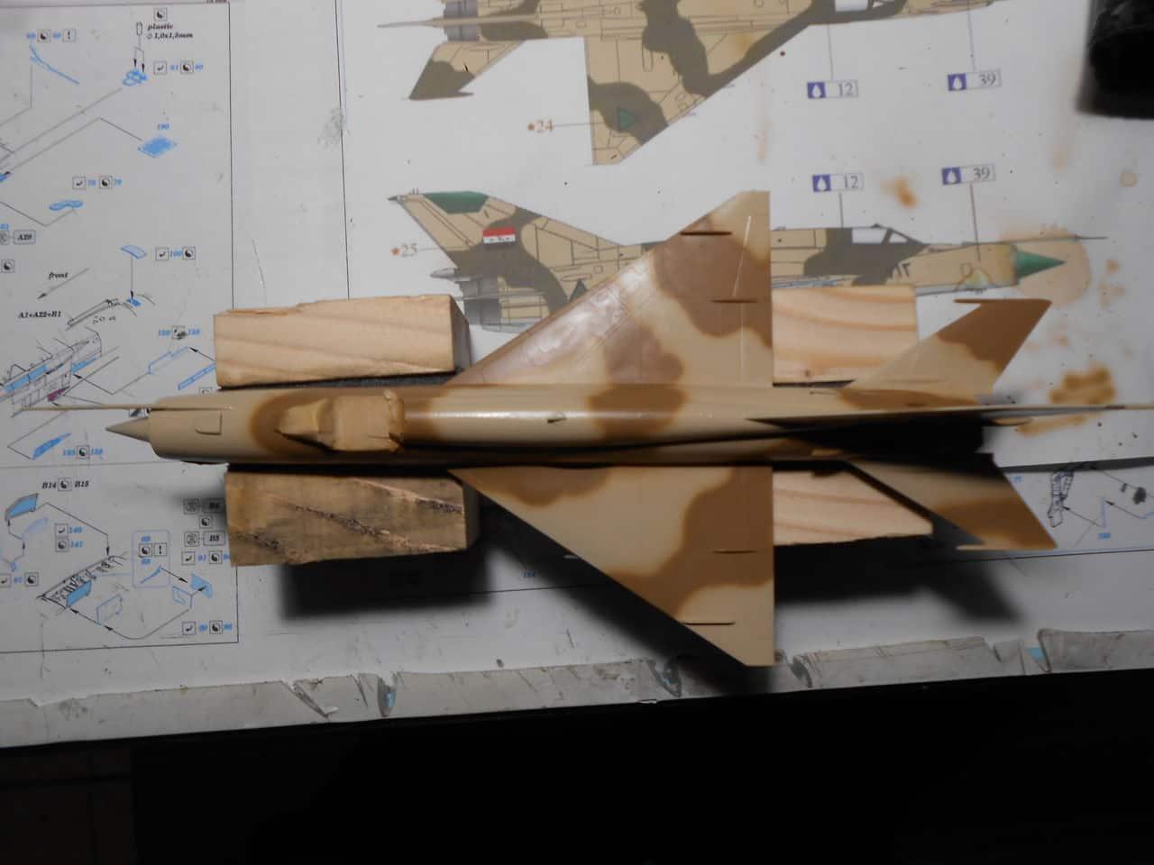 MiG 21 R MAC μεγαλο θεμα  - Σελίδα 3 DSCN1606