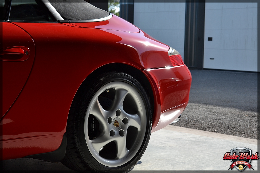 [AutoWash44] Mes rénovations extérieure / 991 Carrera S - Page 6 1_78