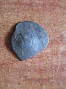 Trachy del imperio latino de Constantinopla? IMG_0143