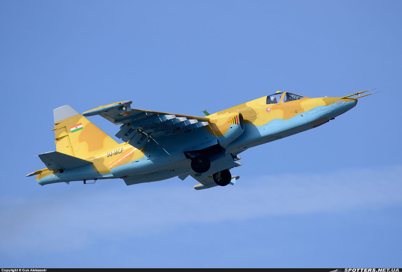 Sukhoi Su-25 Frogfoot - Page 4 0000075591_large