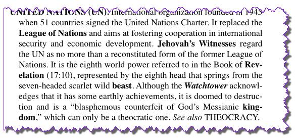 Les Absurdités du christianisme des Témoins de jéhovah ONU_BRETE_APOCALYPSE1